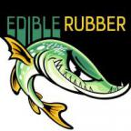 Edible Rubber аватар